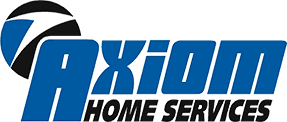 Axiom Home Services, Inc.