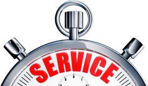 time-for-service-clock