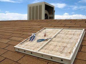 swamp-cooler-roof