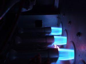 furnace-flame-blue