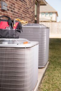 heat-pump-outdoor-unit