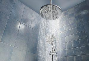 shower-steam-hot